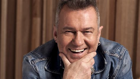 When A A Jimmy Barnes by Cold Chisel Feed Feeds