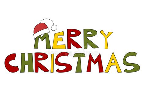 merry christmas text clipart at clip art images clipartlook