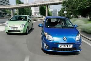 Voiture 5000 Euros : voiture occasion a 5000 euros mcbroom georgia blog ~ Medecine-chirurgie-esthetiques.com Avis de Voitures