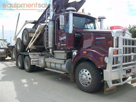 cheap kenworth trucks for sale kenworth for sale used trucks part 79