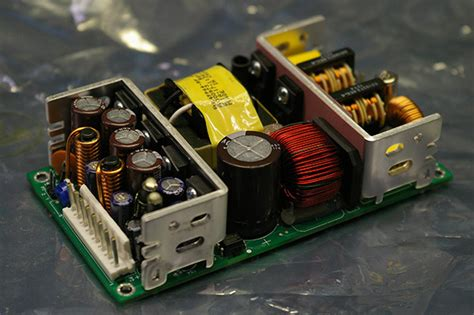 Circuit Board Problems Resource For Troubleshooting