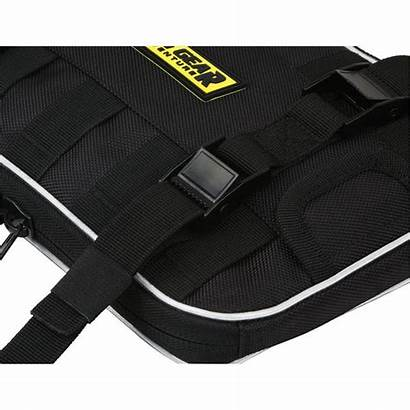 Marsupio Borsa Ultramax Parafango Anteriore Bag Moto