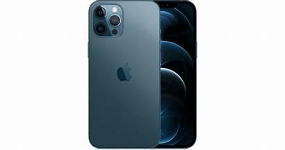 Iphone Apple 128gb Prices Pricerunner Pris Compare