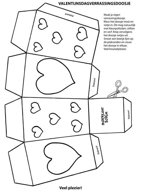 Boeda Kleurplaten by Doosje Knutsel Kleurplaat