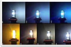ксеноновые лампы запрещены