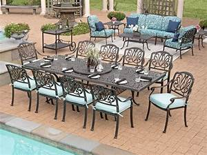 Fortunoff backyard furniture outdoor goods for Homestore and more outdoor furniture