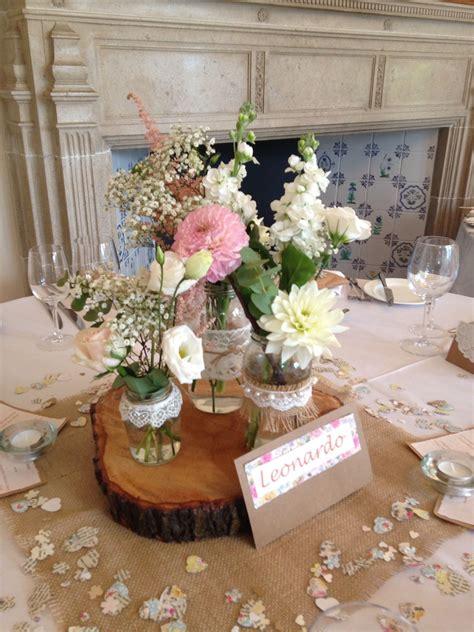 august wedding flowers bristol bath  somerset