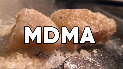 list of synonyms and antonyms of the word pure mdma