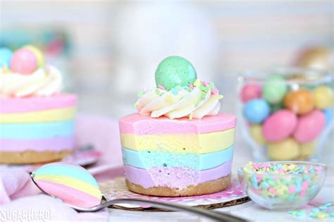 totally perfect unicorn party food ideas brownie bites blog