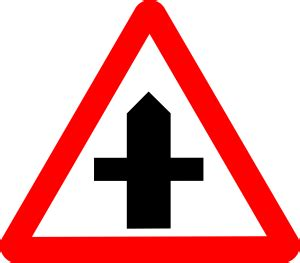 Also you can search for other artwork with our tools. Svg Road Signs clip art (109561) Free SVG Download / 4 Vector