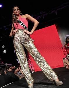 Viviana Ortiz Official Thread Miss Universe PR '11!!