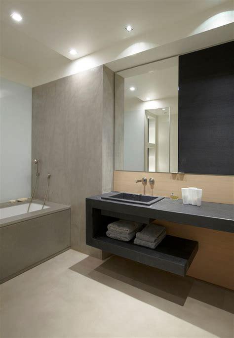 etageres pour cuisine un hôtel particulier au cœur de affiche un design élégant vivons maison