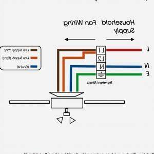 Free Electrical Wiring Diagram Software : aircraft wiring diagram software free wiring diagram ~ A.2002-acura-tl-radio.info Haus und Dekorationen