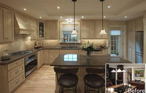 green tile kitchen backsplash kitchen renovation ideas photo gallery pioneer craftsmen