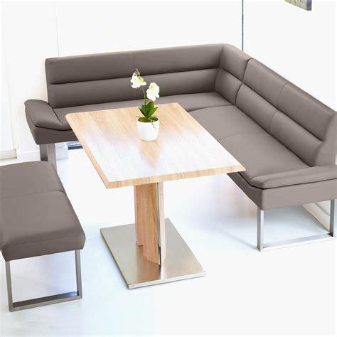 corner bench table corner kitchen table ikea gl kitchen design