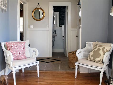 Furniture : 19 Entryway Furniture To Use In Your Home
