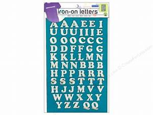 226841 3 1jpg With how to make iron on letters