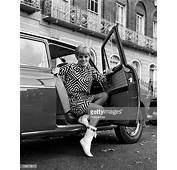 Wendy Richard Stock Photos And Pictures  Getty Images