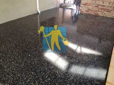 GOLD COAST CONCRETE CLEANING   GOLD COAST TILE CLEANERS