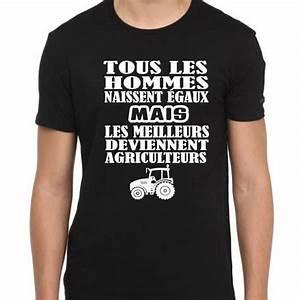 Tee Shirt A Personnaliser : tee shirt a personnaliser achat vente tee shirt a ~ Dallasstarsshop.com Idées de Décoration