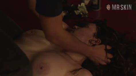 Kim Director Nude Naked Pics And Sex Scenes At Mr Skin