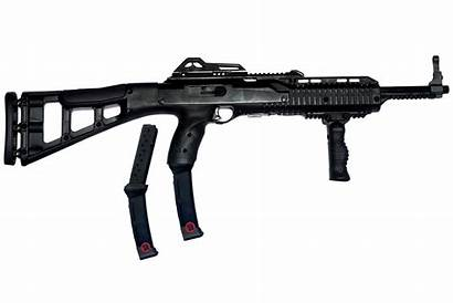 Carbine 995 9mm Point Hi 995ts Highpoint
