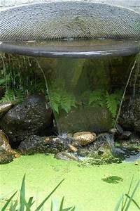 Fontaine D Exterieur En Pierre : philippe ongena fontaines d ext rieur en pierre bleue ~ Premium-room.com Idées de Décoration