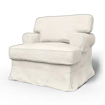 housses de rechange pour fauteuils ikea bemz