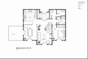 delightful site pour plan maison 3 plans darchitecture With site pour plan maison