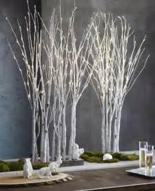 best 25 modern decor ideas on modern modern decor and
