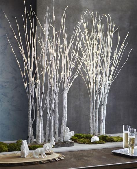 contemporary christmas decor modern christmas decor into the spirit pinterest julkort design och inspiration