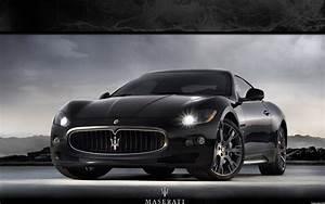 Ecran Video Voiture : fond d 39 ecran voiture de sport ~ Melissatoandfro.com Idées de Décoration