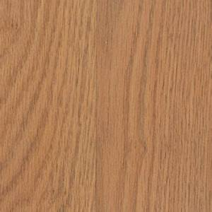 top 28 armstrong flooring foundation armstrong With armalock laminate flooring