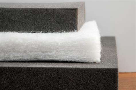 settee cushion foam best 10 replacement sofa cushions ideas on