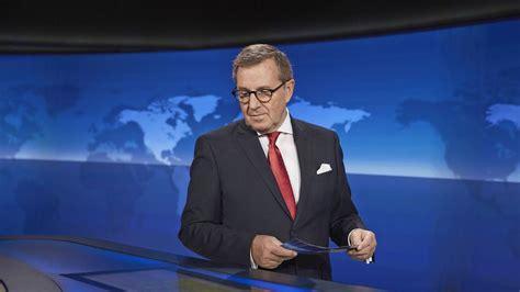 """Im februar kämpfen wieder zahlreiche prominente um den begehrten titel. Jan Hofer bei """"Let's Dance"""" nicht mehr """"Mann ohne ..."""