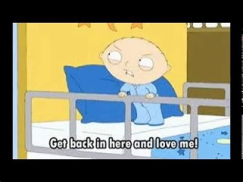 Funny Family Guy Memes - funny family guy memes and pictures youtube