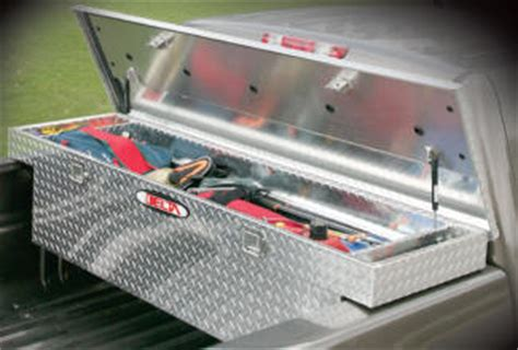 Small Truck Bed Tool Box by Truck Tool Boxes Selection Of Truck