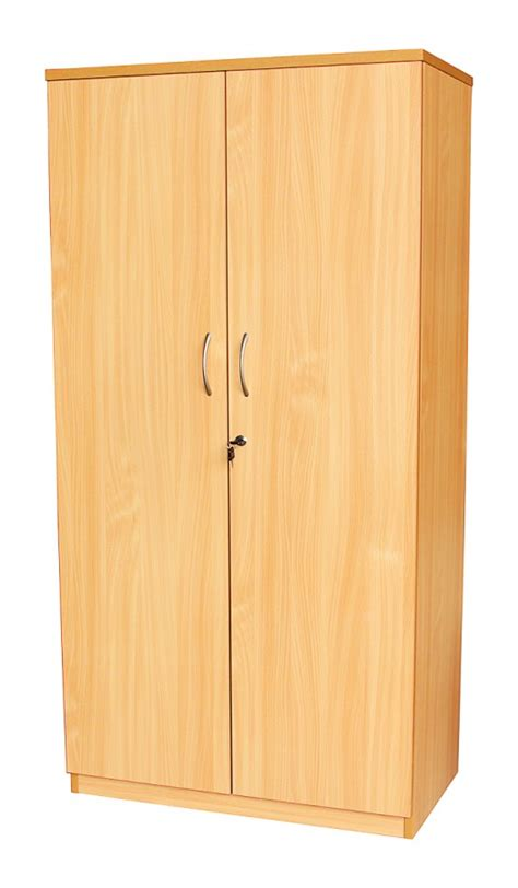 tall lockable cupboard hire concept furniture hire