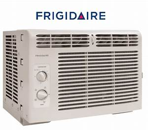 Electric Wall Furnace Prices  Electric  Wiring Diagram