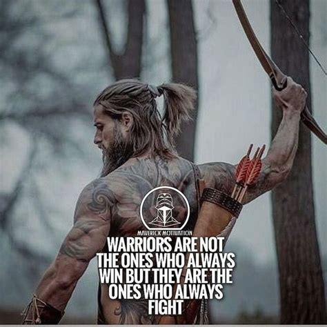 Warrior Heart | #1stInHealth #Motivation #Quotes # ...