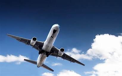 International Taking Airplane Data Telstra Roaming Countries