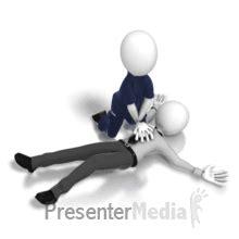 contentpresentermediacom  redditcom