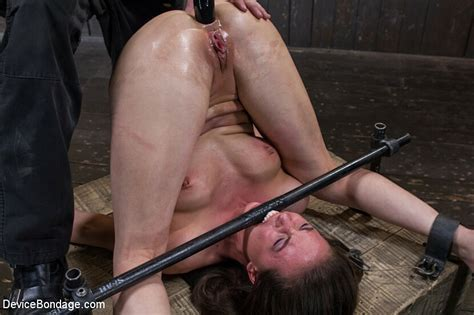 Bdsm Human Furniture Bdsm Tube Gallery Collection