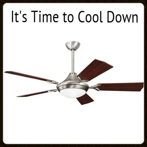 Ceiling Fan In Summer Clockwise Or Counterclockwise by Pin By Ferguson Showrooms On Ceiling Fans