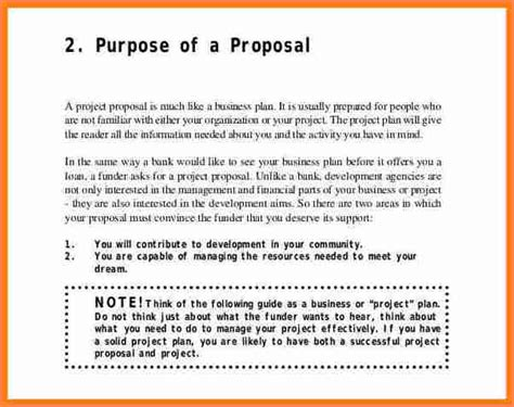 Personal statement computer science how to right a persuasive essay jane austen research paper jane austen research paper jane austen research paper