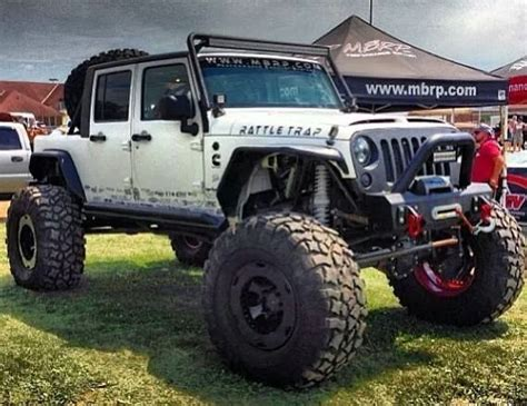 Jeep Truck, Jeep Names