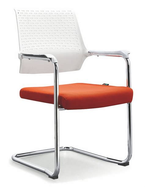 Affordable Ergonomic Living Room Chairs by Ergonomic Conference Meeting Room Chairs On Wheels Cheap