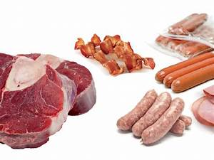 Red meat consumption-diabetes link explored by Harvard ...
