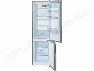 Refregirateur Pas Cher : refrigerateur bosch pas cher ~ Premium-room.com Idées de Décoration