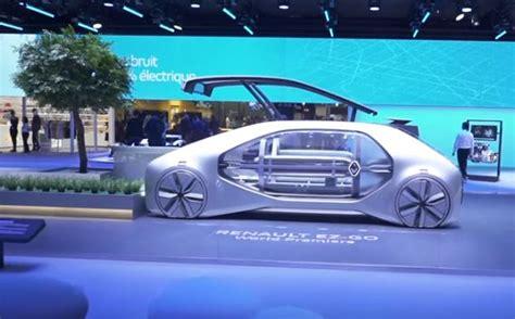 Renault Car Manufacturer, Renault Group Official Site